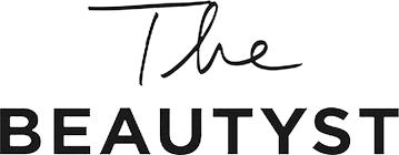 The Beautyst