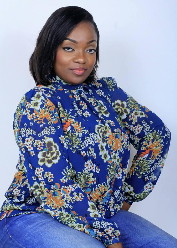 Couaho Sassy-11 makeup artists ivoiriens que vous devez Absolument connaitre