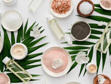 réer sa marque de cosmetique naturels en Afrique setalmaa