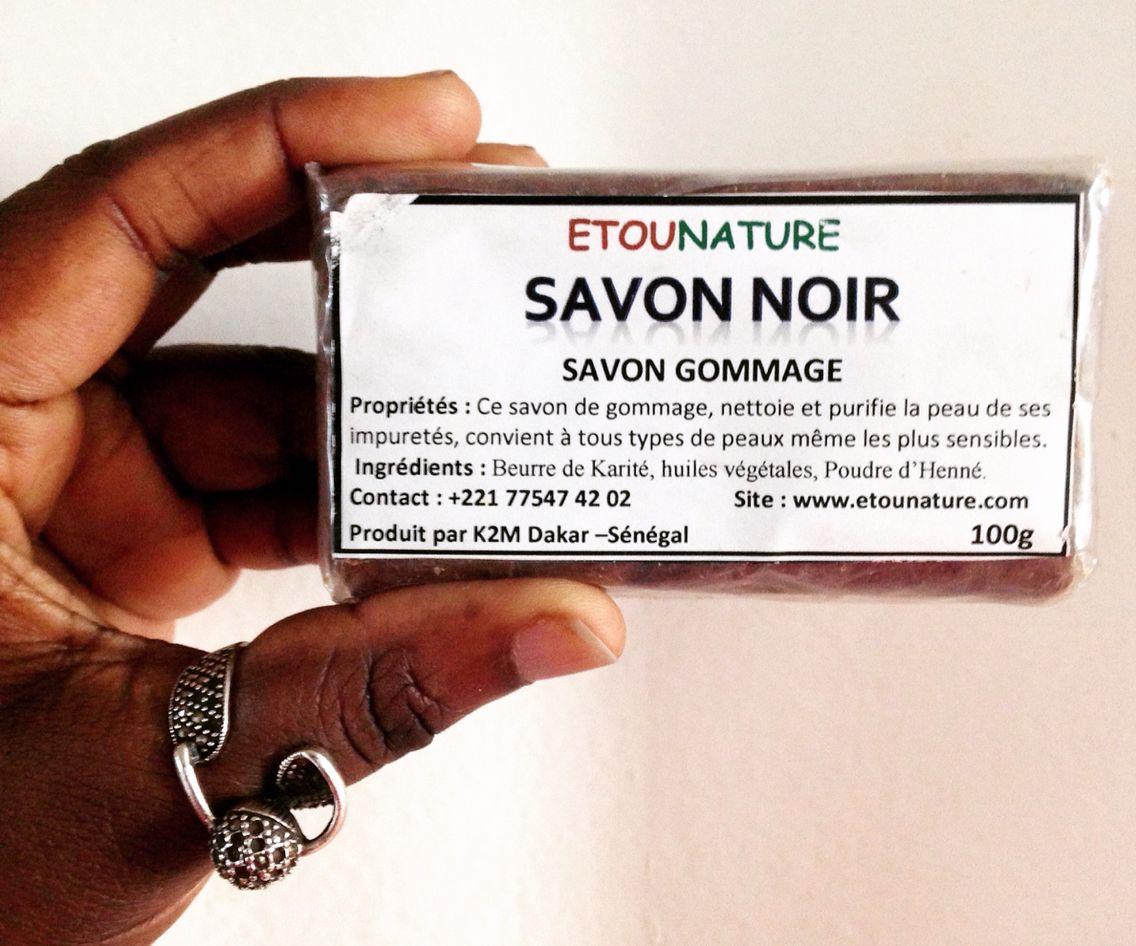 Cc : Etounature -Setalmaa- 24 marques de cosmétiques à connaitre - made in africa