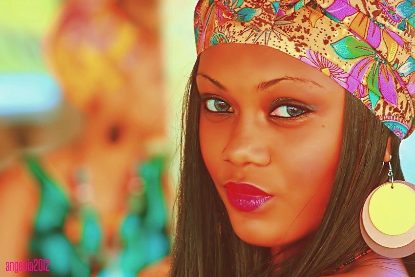 aul Marie Adje-11 makeup artists ivoiriens que vous devez absolument connaitre