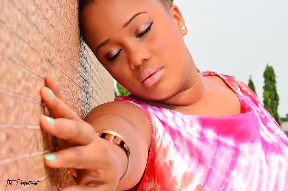 Tyty Shu-11 makeup artists ivoiriens que vous devez absolument connaitre