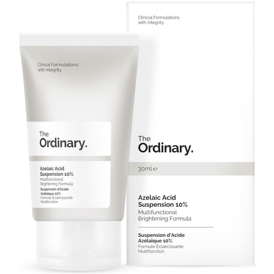 Ces actifs cosmétiques qui font du bien à votre peau