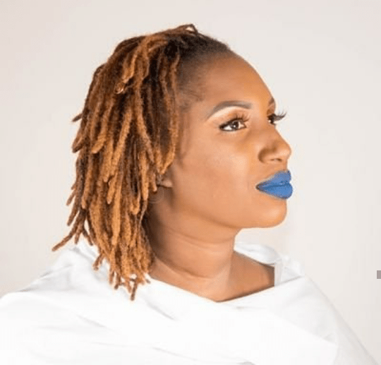Comment créer une image de marque forte pour son entreprise de cosmétiques ? Entretien avec Fatima Sarr Mbow de la plateforme e-commerce Mossane