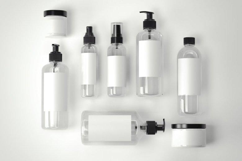 Laboratoire cosmétique : Les bonnes adresses pour la fabrication de vos produits de beauté