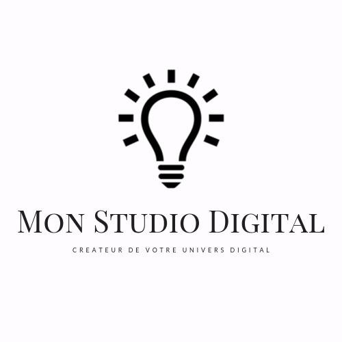 Mon studio digital senegal