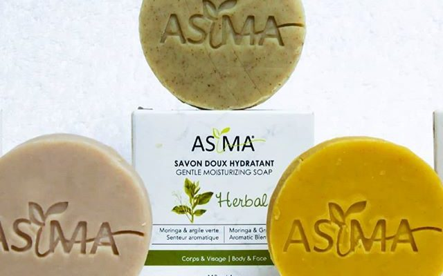Le savon : produit hygiène-beauté et allié N°1 contre le Corona Virus