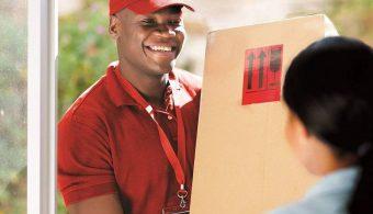 Livraison en Afrique : ces start-up spécialisées dans la distribution de colis