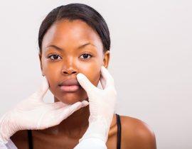 Dermatologue: notre sélection d'adresses et de praticiens au Sénégal