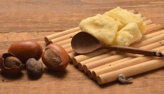 le beurre de karité : idées reçues