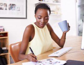 Business beauté et cosmétique : 5 raisons de sortir de l'informel