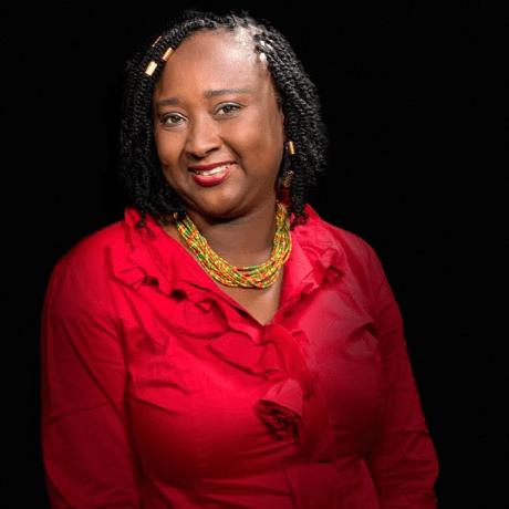 Mariétou DIOUF