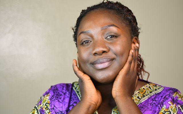 Peaux noires: Ces solutions pour lutter contre les poils incarnés