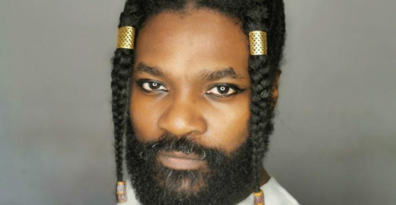 Décolonisons le cheveu afro : Les moments forts du live avec le cheveutologue Nsibentum