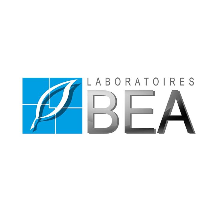 Laboratoire cosmétique: Les bonnes adresses pour la fabrication de vos produits de beauté- laboratoires bea- setalmaa