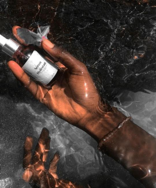 23 marques de cosmétiques africaines à découvrir en 2021