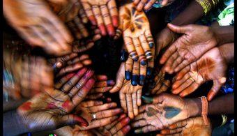 Tatouaga à Dakar - Une tendance qui fait ravage à Dakar