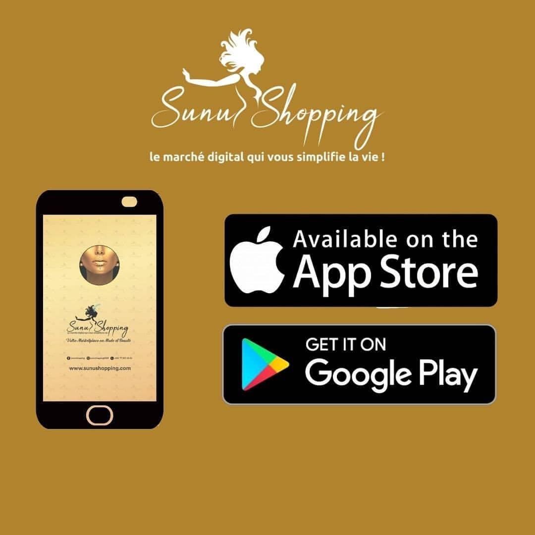 sunushoppin.com