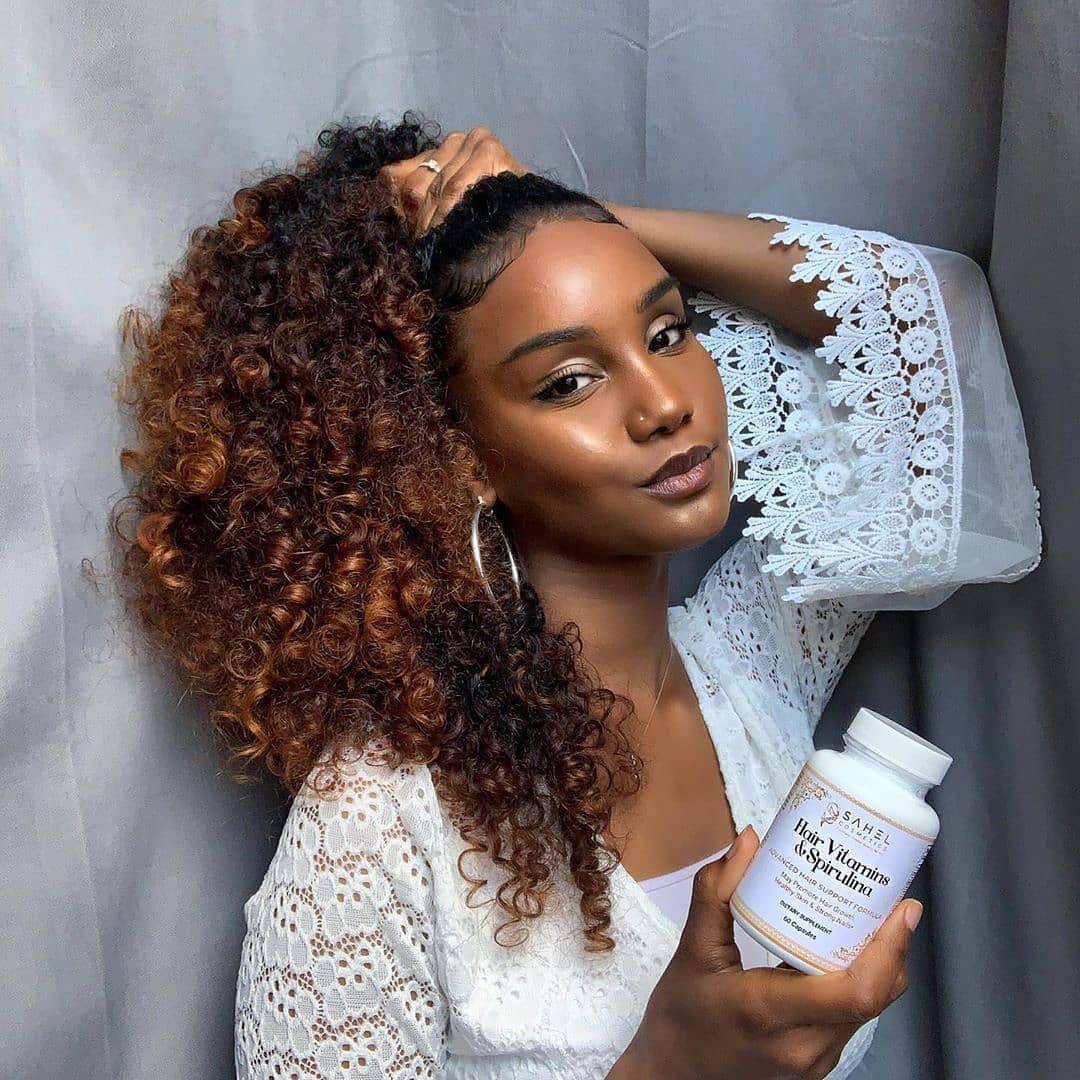 20 marques africaines de cosmétique à découvrir en 2020