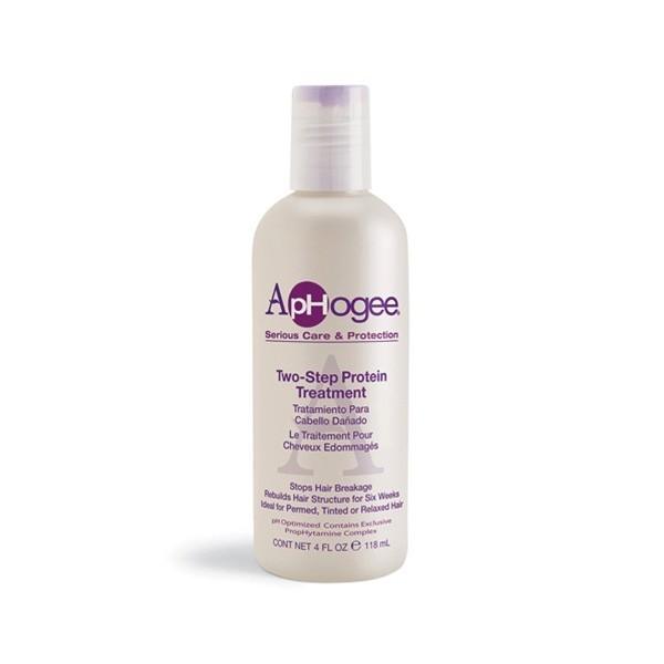 Quels soins pour les cheveux après un défrisage ?