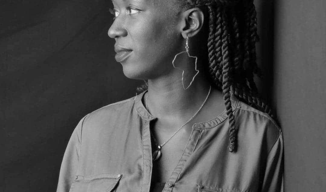 Ces marques afro-françaises qui cherchent à pénétrer le marché africain