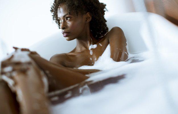 Hygiène intime : Les Do et les Don' t pour prendre soin de son intimité