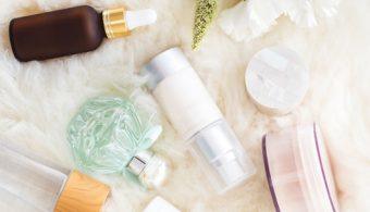 5 raisons de lire et décrypter les étiquettes de vos produits cosmétiques