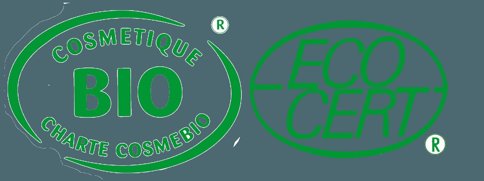 Ecocert : un des labels de certification bio les plus connus dans le monde - Setalmaa