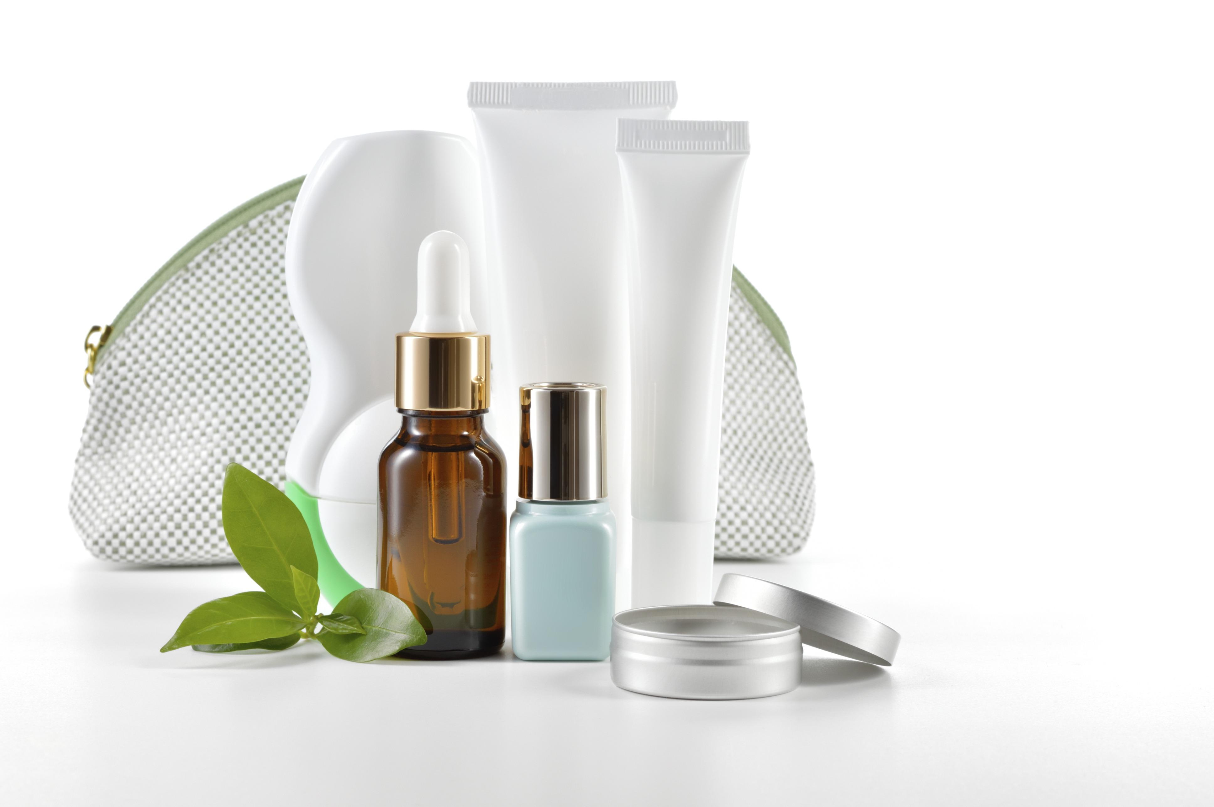 Packaging des produits de beauté: les bonnes adresses pour les acheter