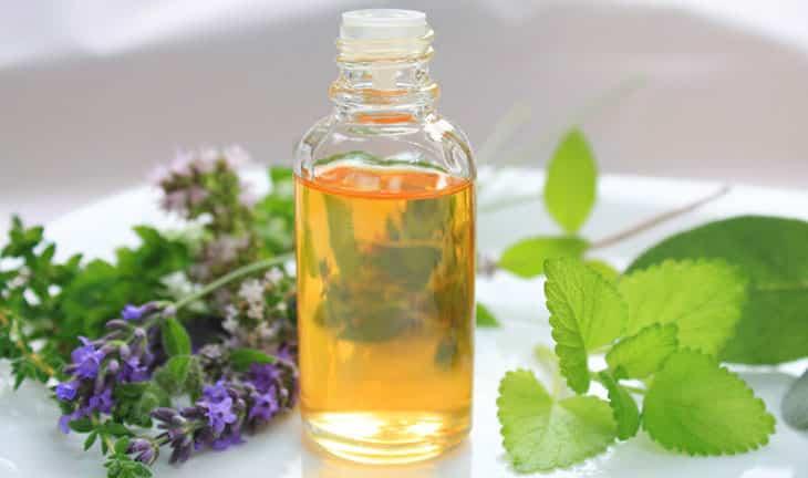 Le double nettoyage : la méthode pour prendre soin de votre peau