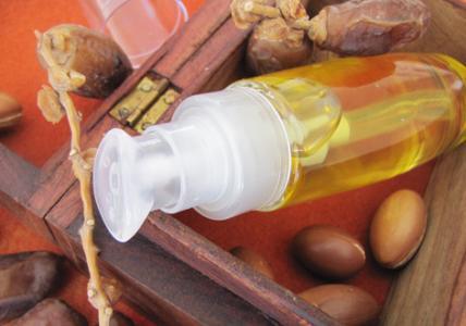 huiles végétales, dattier du désert