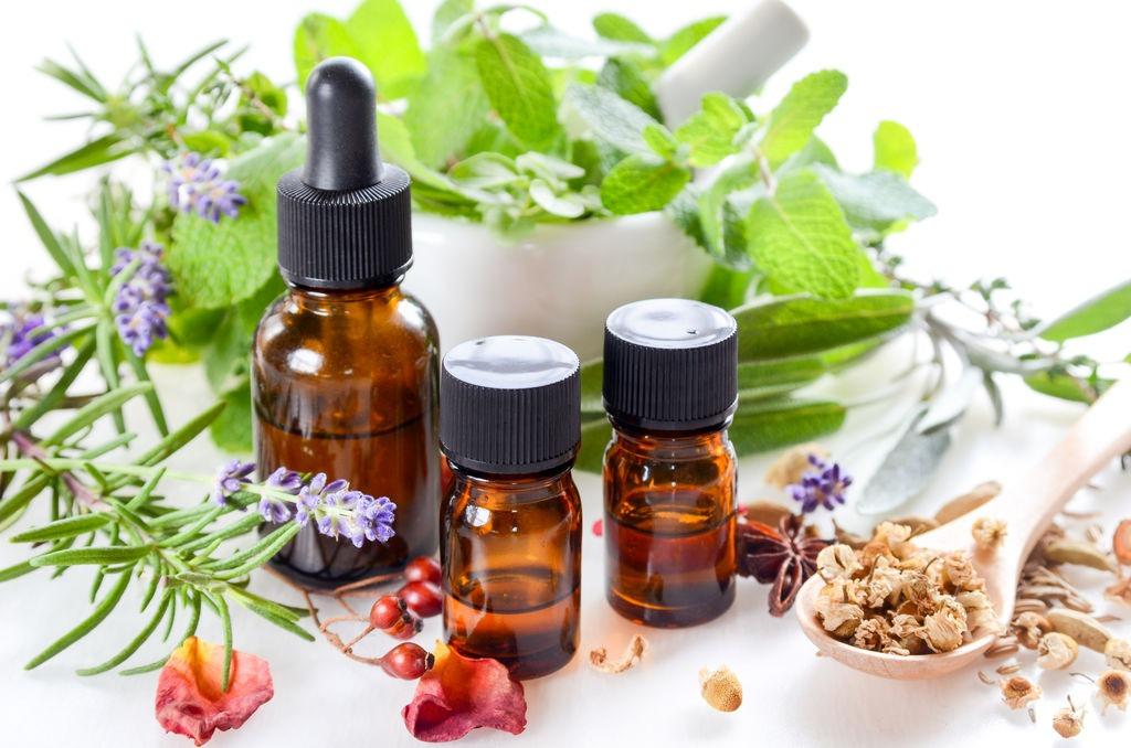 5 produits naturels qui peuvent agresser votre peau