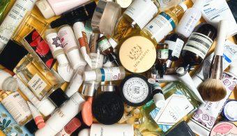 Peaux noires ou métissées : Trier ses produits de beauté en 5 étapes
