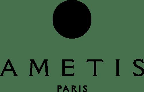 images logo Ametis Paris