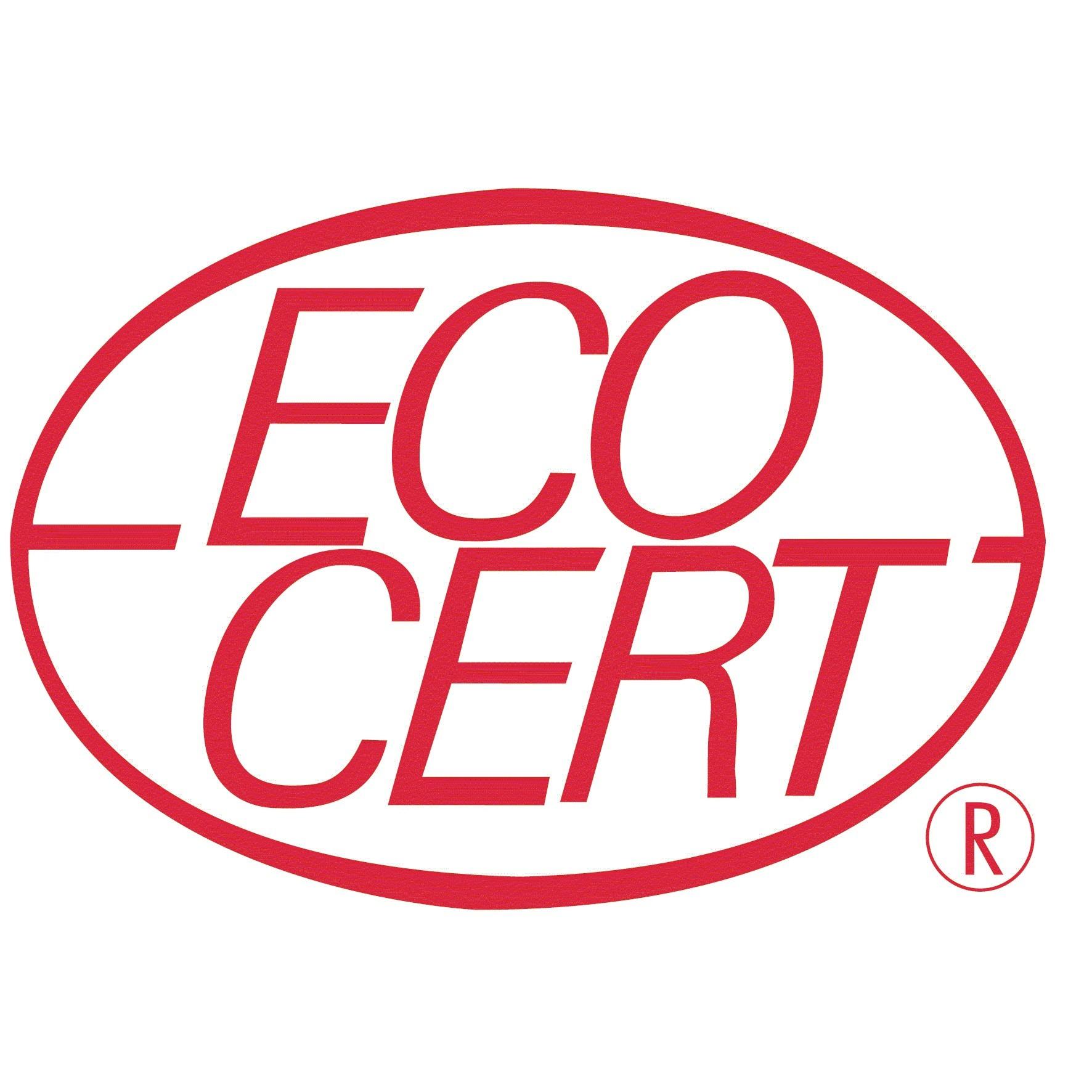 Comment obtenir la certification bio pour des produits cosmétiques en Afrique ? Le cas d'Ecocert