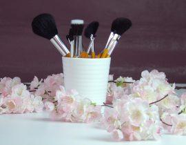 Maquillage et hygiène : les b.a.-ba à respecter!