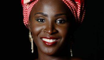 A la Une Setalmaa - Comment retrouver une peau naturelle après la dépigmentation ? Entretien avec Sandrine Assouan