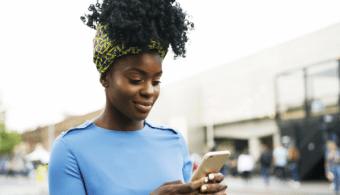 Covid-19 : 5 façons de soutenir les business beauté africains pendant les fêtes de fin d'année